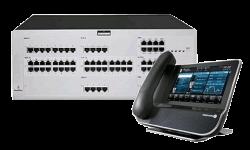 omnipcx-enterprise-communication-server-2-photo-front-4c-480x480-all